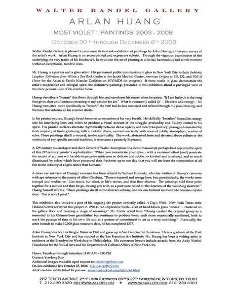 theatre press release template wonderful theatre press release template images entry