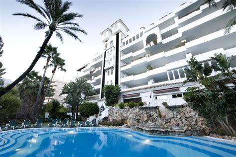 apartamentos sultan marbella apartamento monarque sult 225 n lujo espa 241 a marbella
