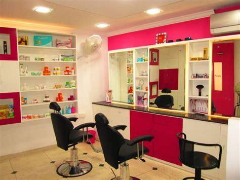 elegant parlor chennai decors best cuisine low budget beauty salon cuisine ideas for decorating a barber shop decorating