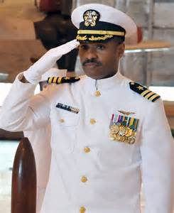 cmdr wright welcomed as new commanding officer of