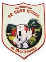 Le über Bett by Le Rosse Di Montebuono Le Rosse Di Montebuono
