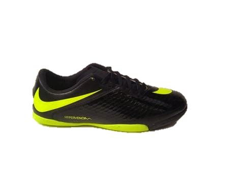 Sepatu Murah Nike 5 0 01 nike hypervenom sepatu nike adidas vans converse