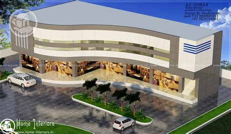 Single Floor House Plans exemplary 5000 sq ft contemporary shopping mall home
