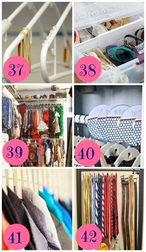 how to organize your bedroom 75 ways to organize your life