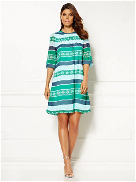 Dress Sabrina Import New ny c mendes collection sabrina dress