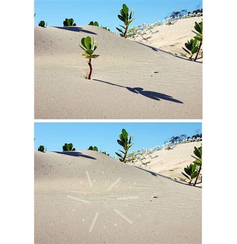 Lu Belajar Hello cara menghilangkan objek pada foto di photoshop desain