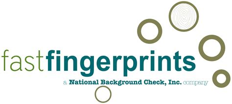 Bci Background Check Locations Fastfingerprints Expands To The College Hill Area With A New Livescan