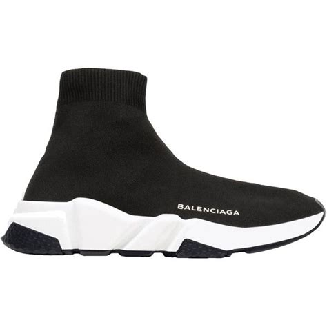 balenciaga sneakers bag and clothing on sale up to 70