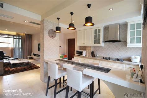 kitchen and living room paint colors smith design open kitchen family room paint colors living room kitchen open