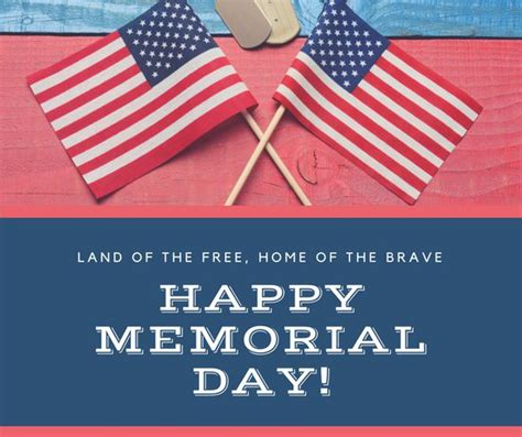 whats open and closed in cherry hill on memorial day