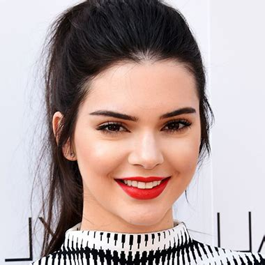 biography about kendall jenner biography about kendall jenner know kendall jenner