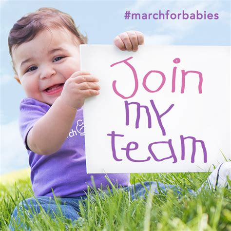 march for babies blog march of dimes 187 niki taylor march for babies blog march of dimes 187 online fundraising