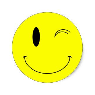 winking smiley face emoticon wink smiley faces www pixshark com images galleries