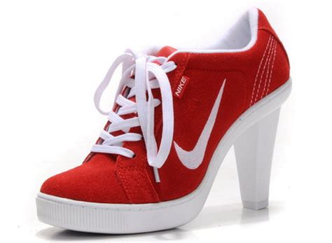 high heel tennis shoes for high heel tennis shoes