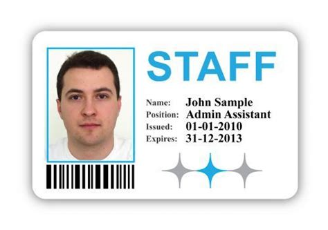 how to make company id cards castlemount ltd id card producer in bromley uk