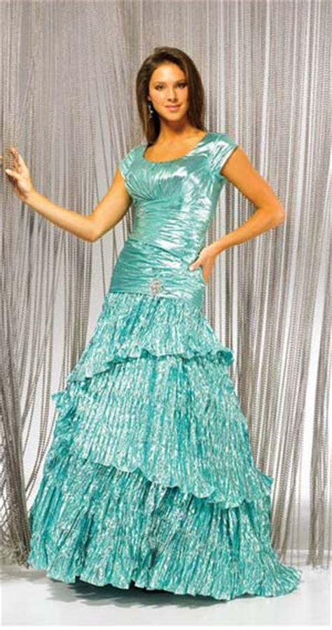 imagchili child sets vestidos en diferentes tonos de verde para tu fiesta de 15