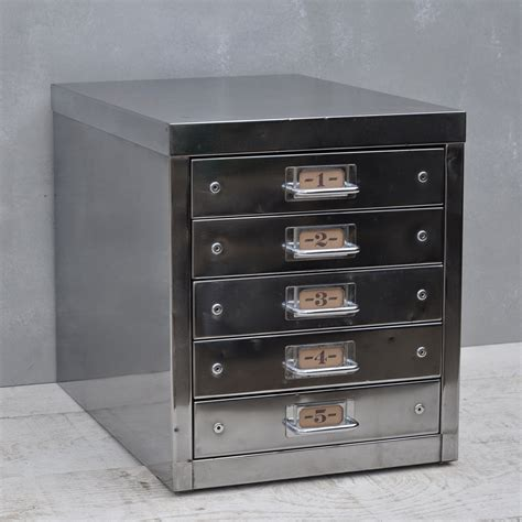 5 drawer file cabinet vintage industrial steel filing cabinet 5 drawer home