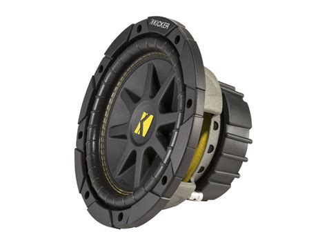 kicker cwrt8 8 in 1 28 images 44cwcs104 kicker 10 inch