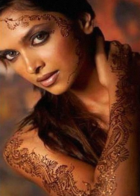 henna tattoo on face mehndi design mehandi design heena designs indian
