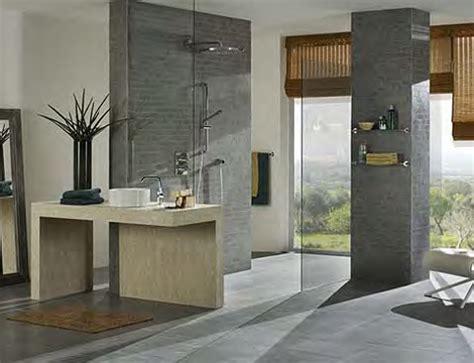 durchschnittliche kosten für neue badezimmer kosten neues badezimmer kosten neues badezimmer