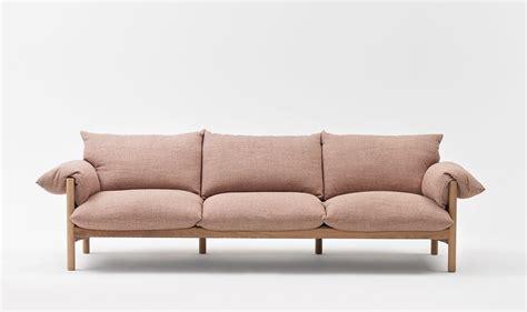 jardan wilfred sofa trend blush furniture dot pop