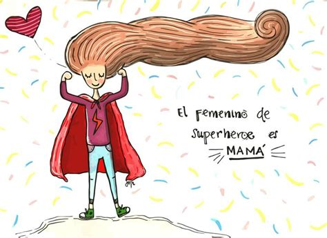 imagenes super inspiradoras pin by telesur tv on ilustraciones de jopi pinterest