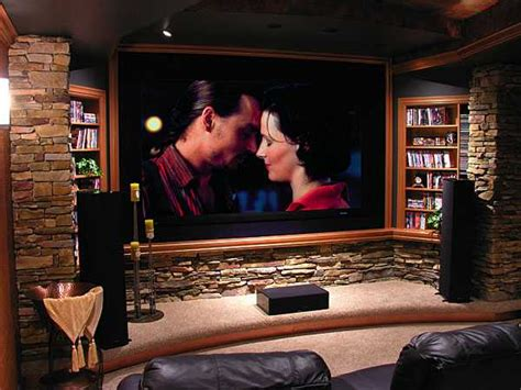 home decor ideas family home theater room design ideas 25 gorgeous interior decorating ideas for your home
