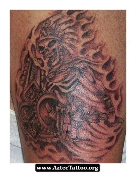 100 aztec gods designs a page 59 of 78 100 aztec gods designs designs