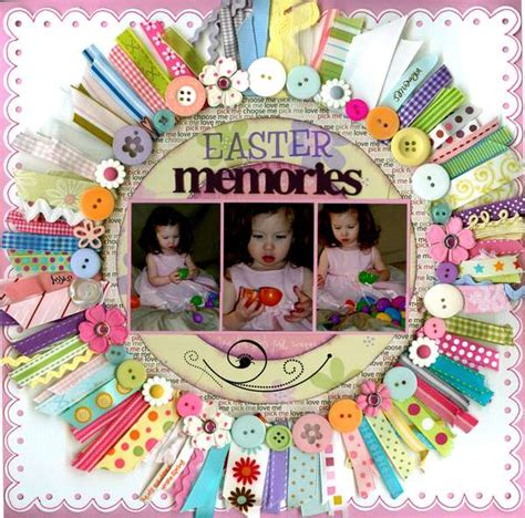 scrapbook layout four photos scrapbook page layout ideas email this blogthis share