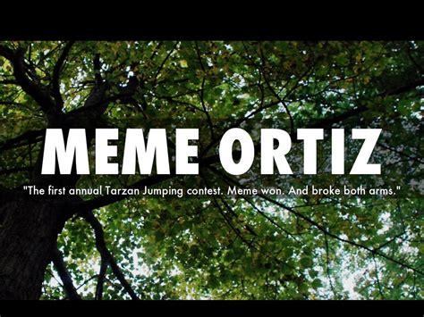 Meme Ortiz - houses by ccastillo 06