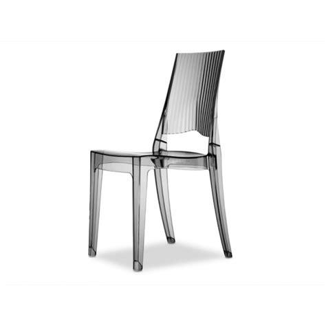 ikea sedie impilabili sedie impilabili in policarbonato arredamento locali