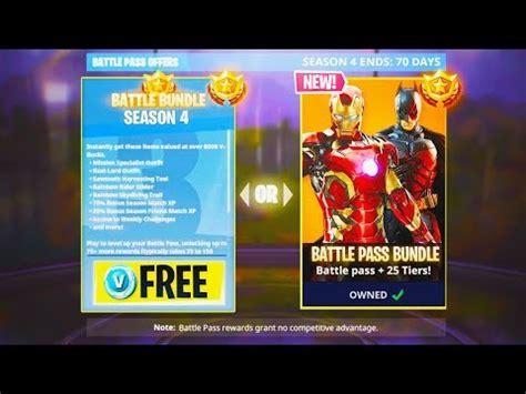 new fortnite free   game videos