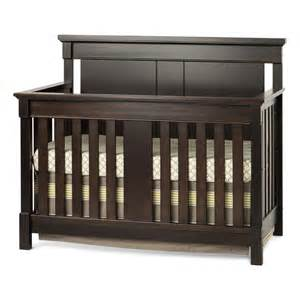 Child Craft Convertible Crib Bradford Size Convertible Child Craft Crib Child Craft