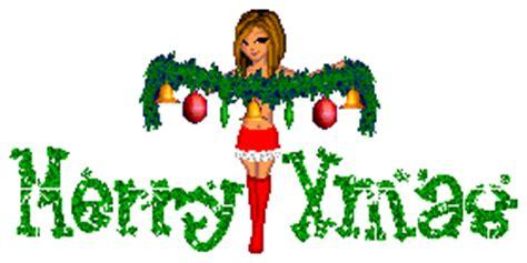 gifs animados de la navidad gifs animados