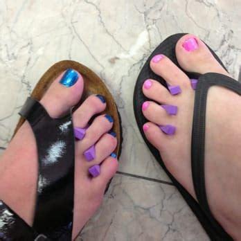 nails 3 40 photos nail salons matthews nc reviews queen nails nail salons matthews nc united states