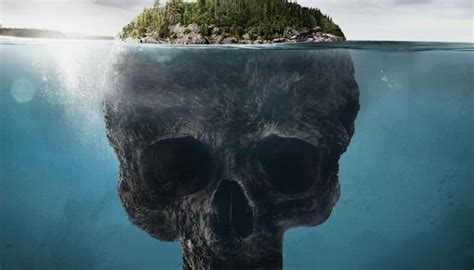 the curse of oak island season 4 cancelled or renewed record numbers tune in for the curse of oak island season