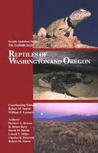 american snakes books american snakes by region