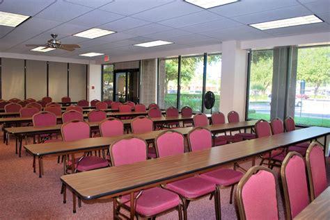 Banquet Room Rentals by Room Rentals Branch Meeting Rooms
