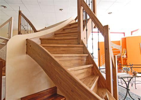 scale interni legno scale rustiche legno per interni il meglio design