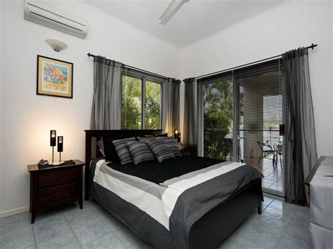 modern bedroom tiles modern bedroom design idea with tiles louvre windows using black colours bedroom