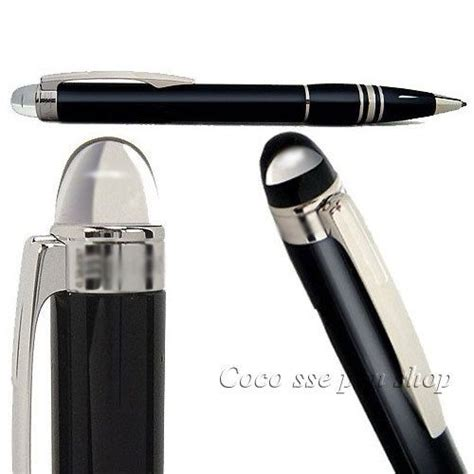 Gelang Fashion Mont Blanc 15 best images about mont blanc bf pen copy on white flowers pen refills and
