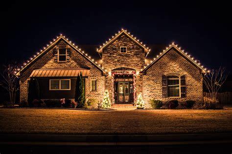 christmas lights made in usa decoratingspecial com