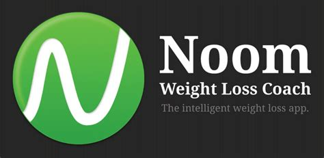 noom couch noom weight loss coach mana blog for all