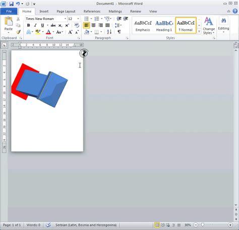 layout dialog box word 2010 word2010 shape format shape dialog box