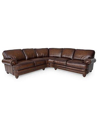 chocolate brown leather sectional beautiful chocolate brown leather sectional sofa for the