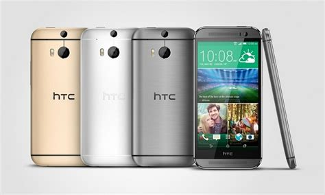 htc one m8 eye 16gb htc one m8 eye launched in india for rs 38990