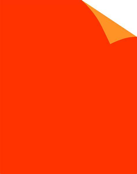 bright orange color names red orange fluorescent poster board royal brites 25333