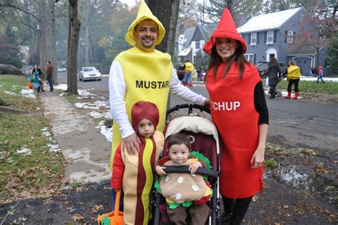 halloween themes for families family halloween costumes my friend betty says