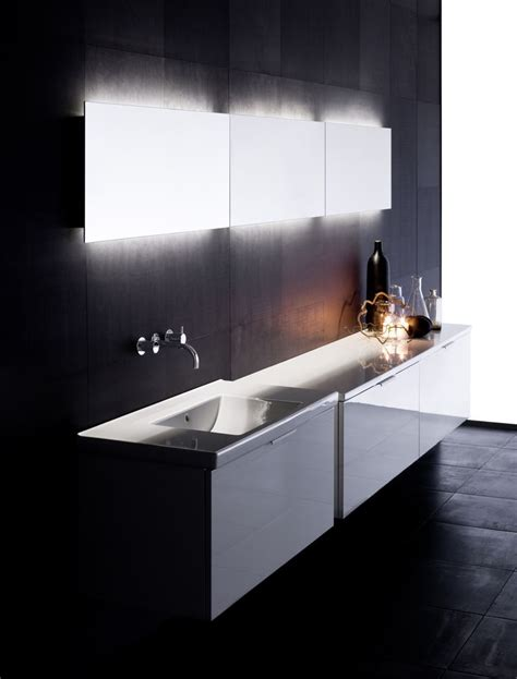 Aspen Bathroom Furniture 17 Best Images About Viskan On Modern Bathroom Furniture And Colors