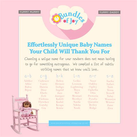top gifts for baby boys 6mths 2018 baby names 2018 effortlessly unique names for babies bundles of gifts presents